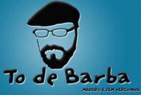 2013_todebarba