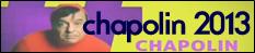 botaojunho_chapolin2013