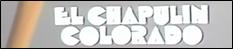 botaojunho_chapulin