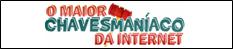 botaojunho_chavesmaniaco
