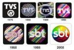 TVS/SBT