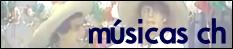 novobotao_musicas