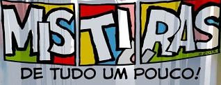 parceiro_mistiras