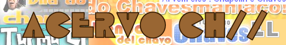 acervo-ch-vizinhanc3a7a-do-chaves.png?w=600