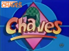 Chaves - Logo SBT - 02