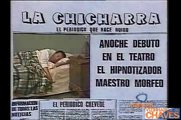 la-chicharra-episc3b3dio-02-anoche-debutc3b3-en-el-teatro-el-hipnotizador-maestro-morfeo-vizinhanc3a7a-do-chaves-01.png?w=600&h=400&h=400
