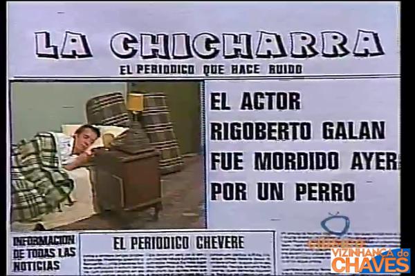 la-chicharra-episc3b3dio-06-el-actor-rigoberto-galc3a1n-fue-mordido-ayer-por-um-perro-vizinhanc3a7a-do-chaves-01.png?w=600&h=400&h=400