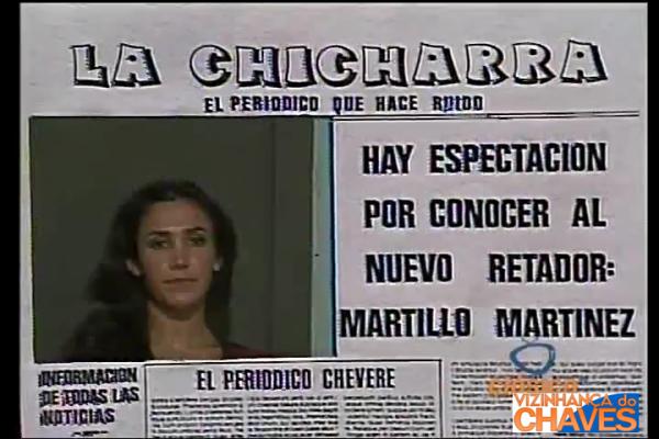 la-chicharra-episc3b3dio-07-vizinhanc3a7a-do-chaves-01.png?w=600&h=400&h=400