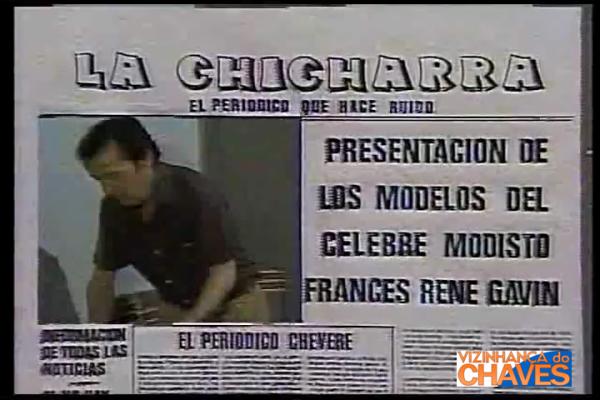 la-chicharra-episc3b3dio-08-presentacic3b3n-de-los-modelos-del-cc3a9lebre-modisto-francc3a9s-renc3a9-gavin-vizinhanc3a7a-do-chaves-01.png?w=600&h=400&h=400