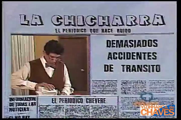 la-chicharra-episc3b3dio-09-vizinhanc3a7a-do-chaves-01.png?w=600&h=400&h=400
