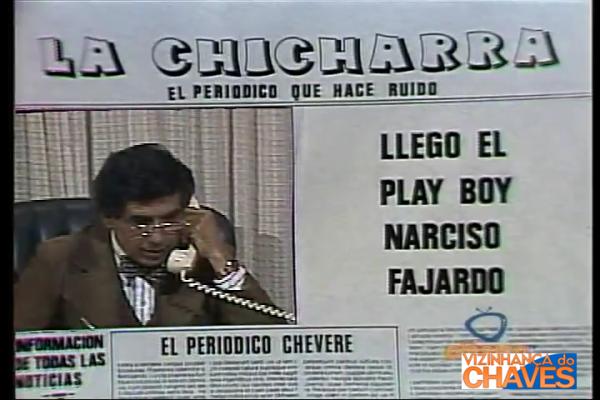 la-chicharra-episc3b3dio-10-vizinhanc3a7a-do-chaves-01.png?w=600&h=400&h=400