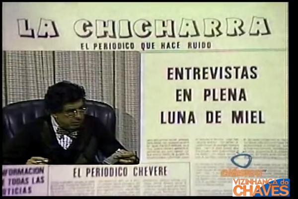 la-chicharra-episc3b3dio-12-vizinhanc3a7a-do-chaves-02.png?w=600&h=400&h=400