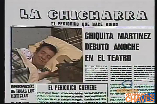 la-chicharra-episc3b3dio-13-chiquita-martc3adnez-debutc3b3-anoche-en-el-teatro-vizinhanc3a7a-do-chaves-01.png?w=600&h=400&h=400
