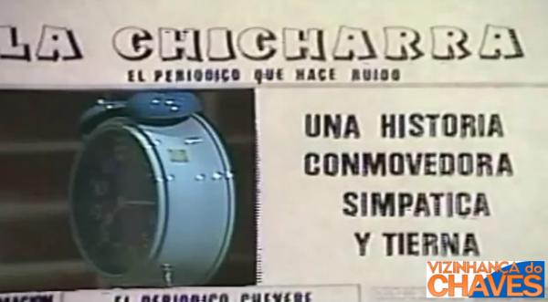 la-chicharra-episc3b3dio-14-una-historia-conmovedora-simpc3a1tica-y-tierna-vizinhanc3a7a-do-chaves-01.png?w=600&h=331&h=331
