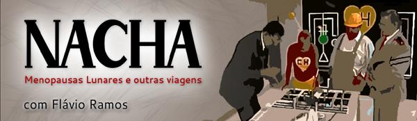 nacha_barra1.png?w=600&h=174
