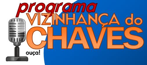 programa-vizinhanc3a7a-do-chaves.png