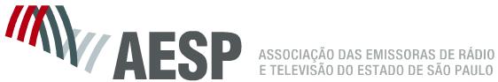 Imagem: reprodução site da AESP