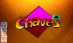 Chaves - Logotipo novo da chamada - 02 (com logo)