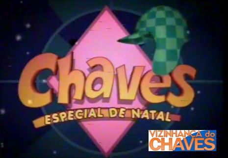 chaves-brasileiro-especial-de-natal-logo