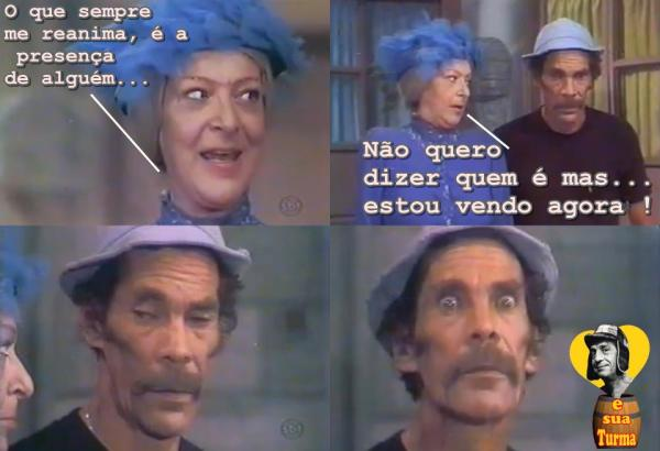 tirinha7