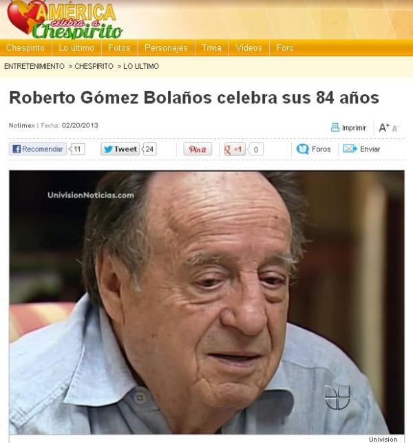 aniversariochespirito1