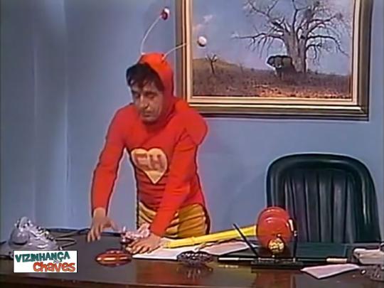 chapolin-marcianos-1975