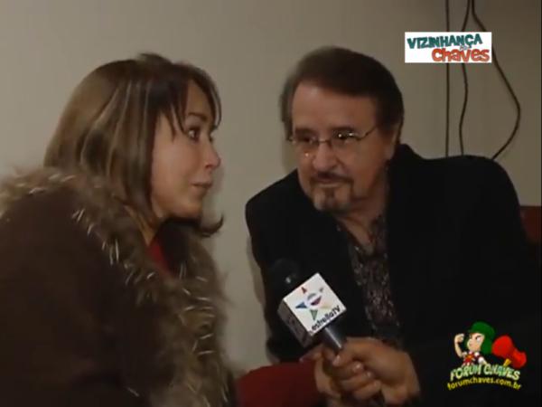 maria-carlos-2013