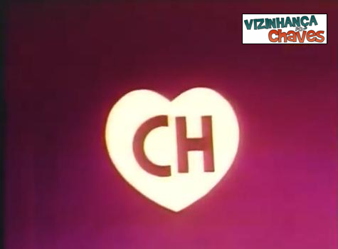 logotipo-chapolin-esp-vizinhanc3a7a-do-c