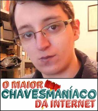 thomas-henrique-o-maior-chavesmanc3adaco