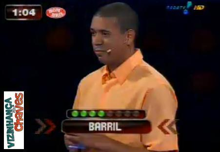 barril-chaves-mega-senha-rede-tv-reprodu