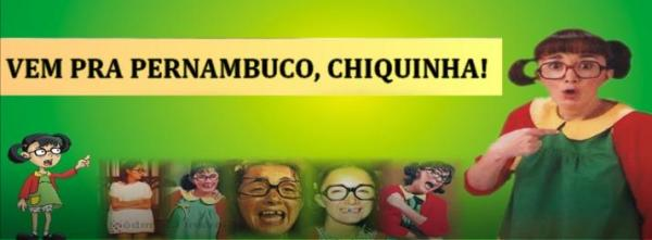 chiquinha-em-pernambuco.jpg?w=600&h=221