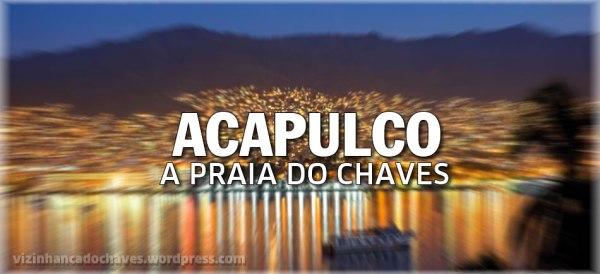 acapulco.jpg?w=600&h=274