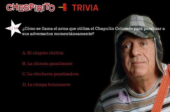 chespirito-trivia-reproduc3a7c3a3o.jpg?w
