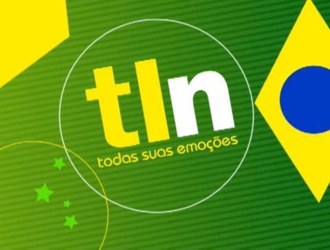 TLN Brasil