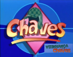 chaves aud