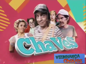 chaves-novo.png?w=300&h=225