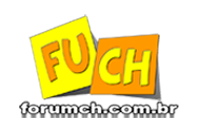 logo fuch