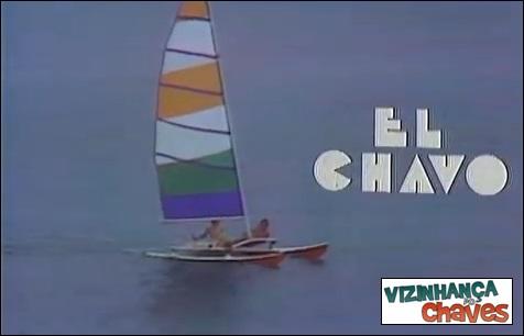 el-chavo-del-ocho-chaves-acapulco-televi