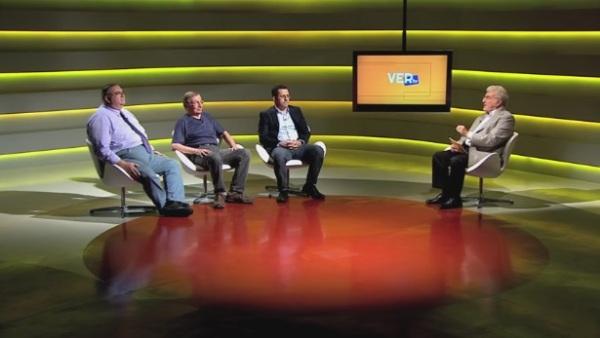 VERtv - TV Brasil - imagem reprodução