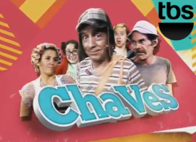 chaves tbs