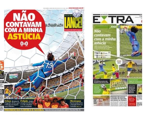 jornais-lance-e-extra-rj-nc3a3o-contavam