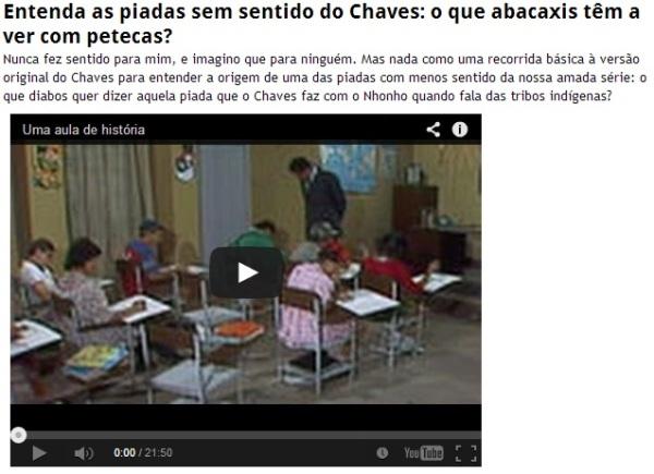 tribos que habitavam o Brasil Nhonho peteca abacaxis
