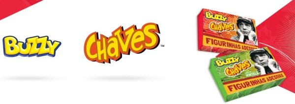 riclan-buzzy-chaves-chicle-chiclete-goma