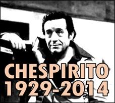 Chespirito falece - Chaves morreu (1929-2014) cobertura completa - Vizinhança do Chaves - menu