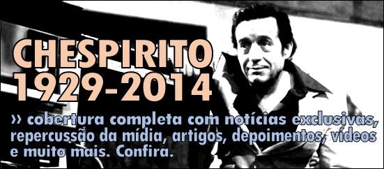 Chespirito falece - Chaves morreu (1929-2014) cobertura completa - Vizinhança do Chaves
