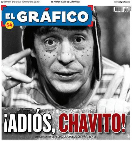 ElGrafico