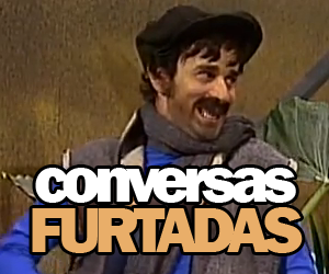 conversas-furtadas.png