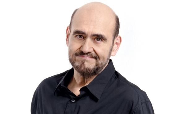 Edgar-Vivar