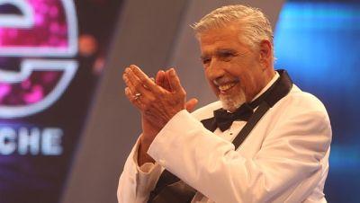 No mês de junho, o ator Rubén Aguirre teve problemas de saúde e deu declarações sobre um sindicato de atores.