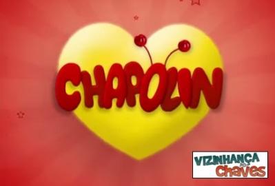 Chapolin 2015 - reprodução SBT - Vizinhança do Chaves